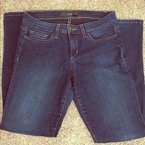 NWOT Joe's Jeans - Chelsea 28